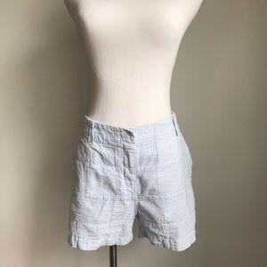 Vineyard Vines Casual Khaki  Shorts